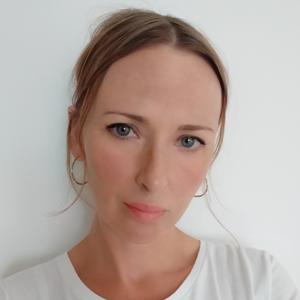 Agata Chabowska